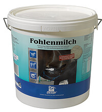 Fohlenmilch