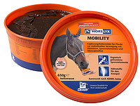 Derby Horselyx Mobility
