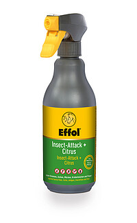 Effol Insect-​Attack+​Citrus 500ml