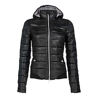 Euro-​Star Ladies Jacket Amsel