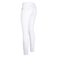 Euro-​Star Reithose Carice Full Grip *