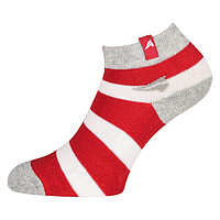 Euro-​Star Socken Poly Short*