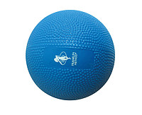 Franklin Fascia Grip Ball blau, 500gr