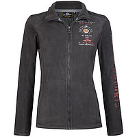HV Polo Fleecejacke Quant*
