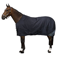 HVPolo Outdoordecke HVPL+ light 125 navy