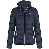 HV Polo Jacke Adena navy XL