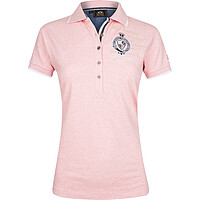HV Polo Shirt Parker *