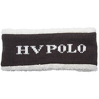 HV Polo Stirnband Belleville *