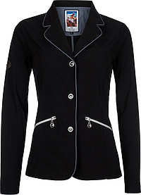 HV Polo Turnierjacke Hollywood*