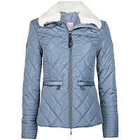 Imperial Jacke Out Of The Blue M stone
