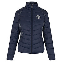Imperial Riding Jacke Ladybug M navy