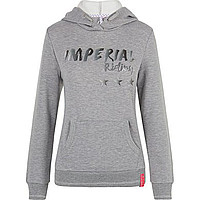 Imperial Riding Sweater Royal Diva*