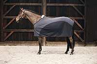 Cooler Sheet Softshell *