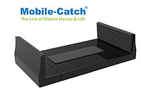 Mobile Catch Tablet Holder