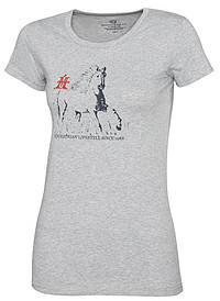Mountain Horse Cassandra T-​Shirt *