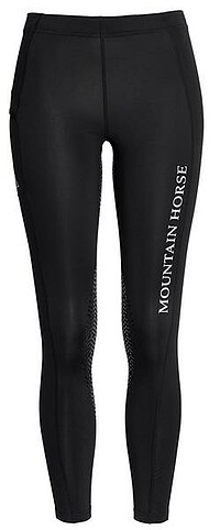 Mountain Horse Sienna Tights *