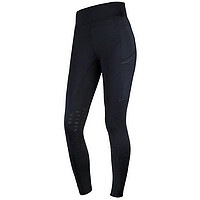 Schockemöhle Pocket Riding Tights
