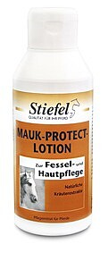 Stiefel Mauk-​Protect-​Lotion 250 ml