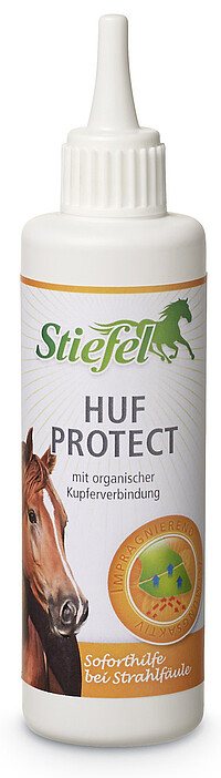 Stiefel Strahlprotect 125 ml